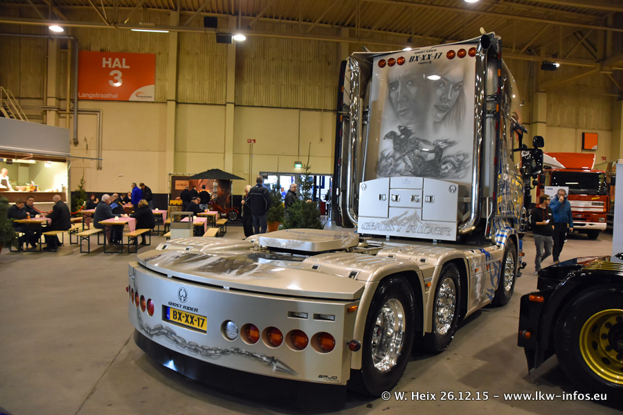 Mega-Trucks-Festival-sHB-20151226-353.jpg
