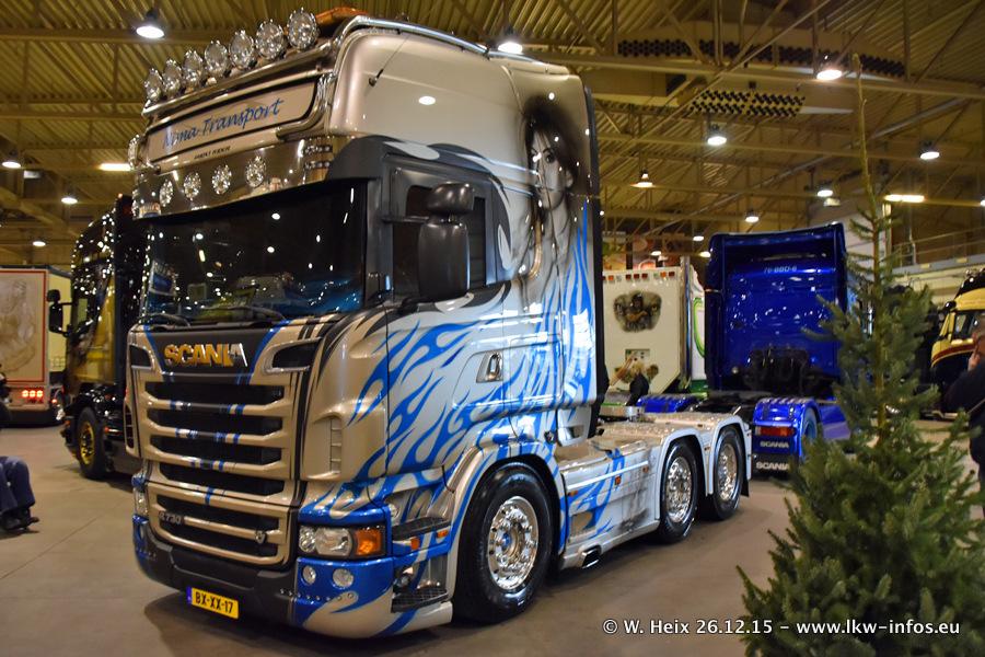 Mega-Trucks-Festival-sHB-20151226-356.jpg