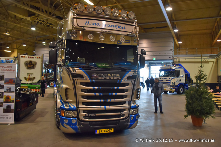 Mega-Trucks-Festival-sHB-20151226-358.jpg