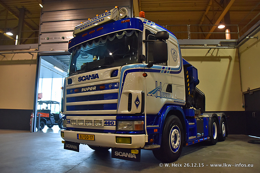 Mega-Trucks-Festival-sHB-20151226-361.jpg