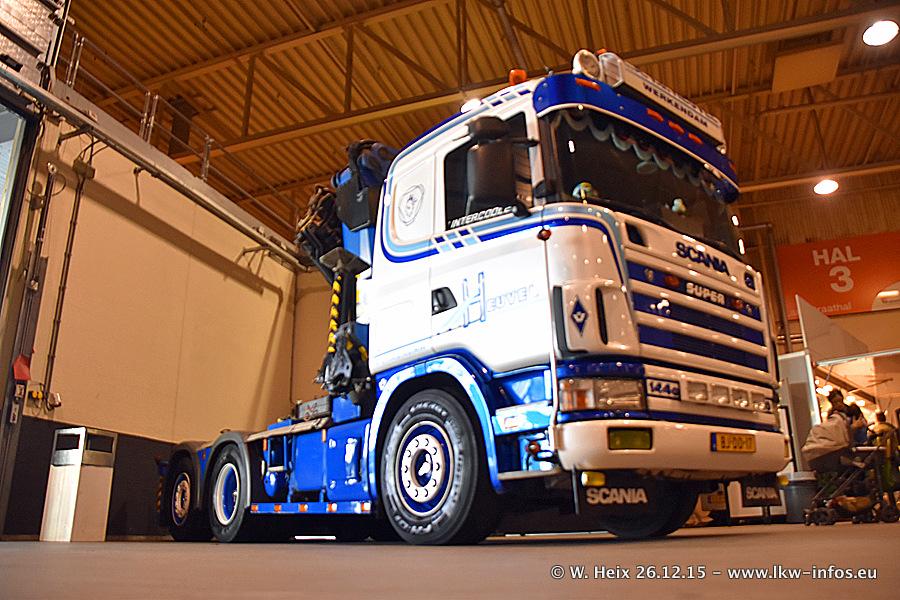 Mega-Trucks-Festival-sHB-20151226-364.jpg