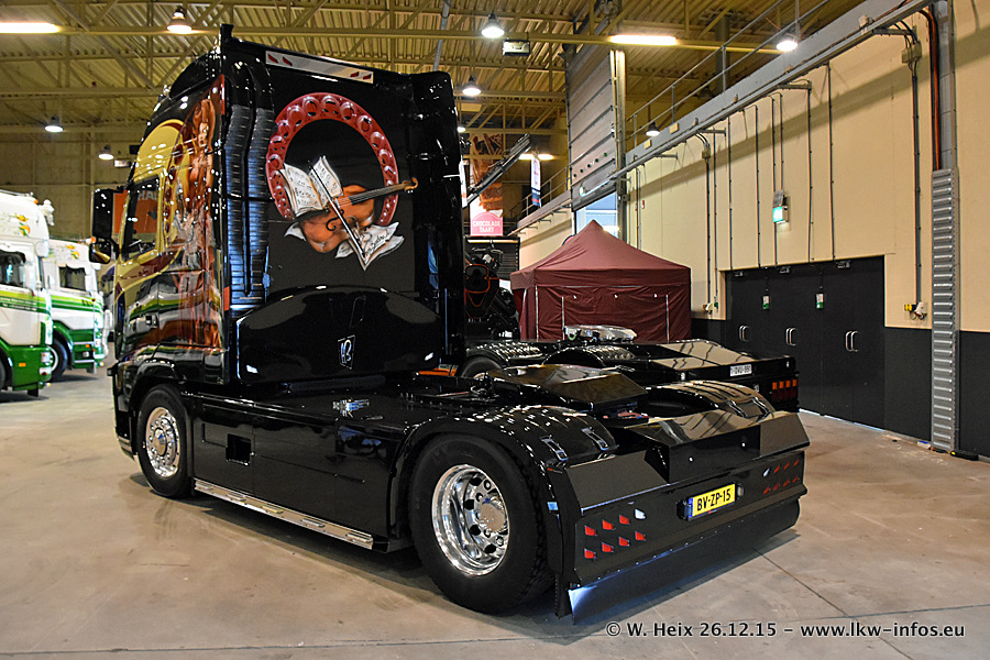 Mega-Trucks-Festival-sHB-20151226-366.jpg