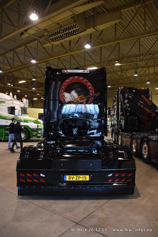 Mega-Trucks-Festival-sHB-20151226-367.jpg