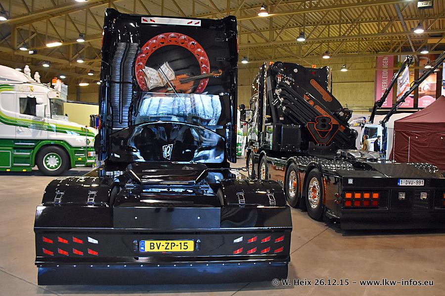 Mega-Trucks-Festival-sHB-20151226-368.jpg