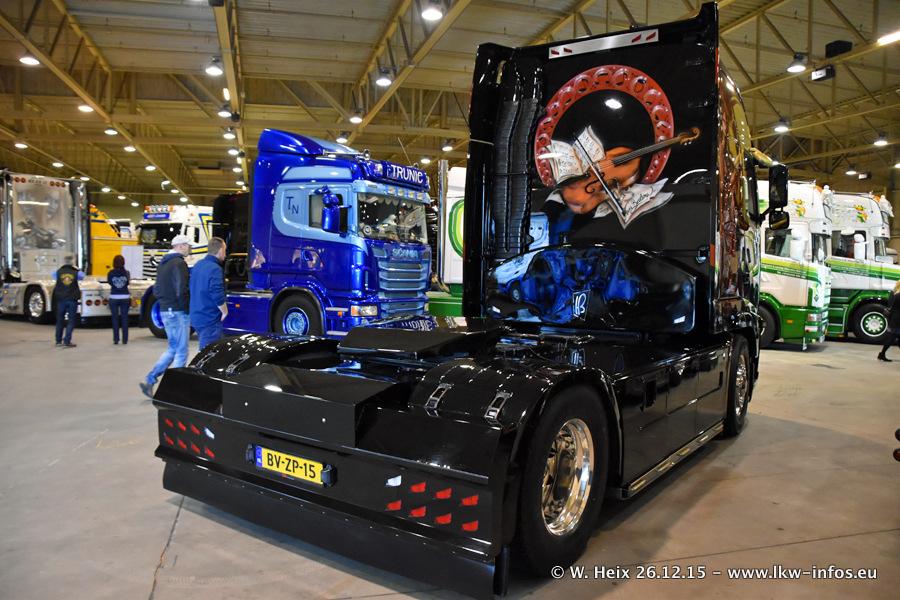 Mega-Trucks-Festival-sHB-20151226-370.jpg