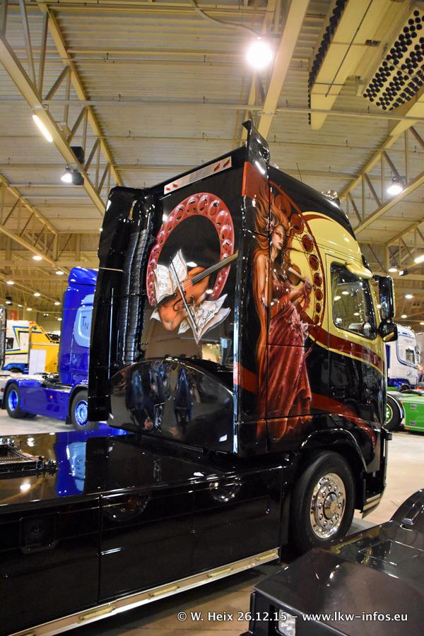 Mega-Trucks-Festival-sHB-20151226-371.jpg