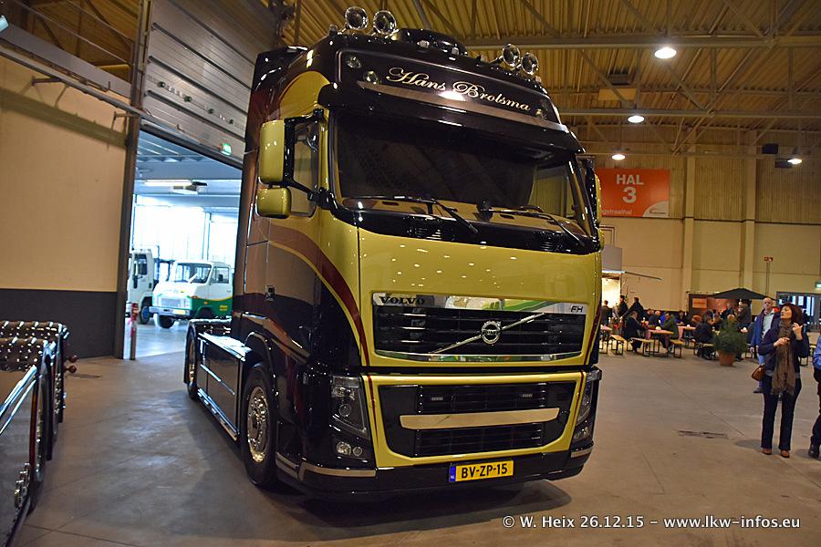 Mega-Trucks-Festival-sHB-20151226-372.jpg