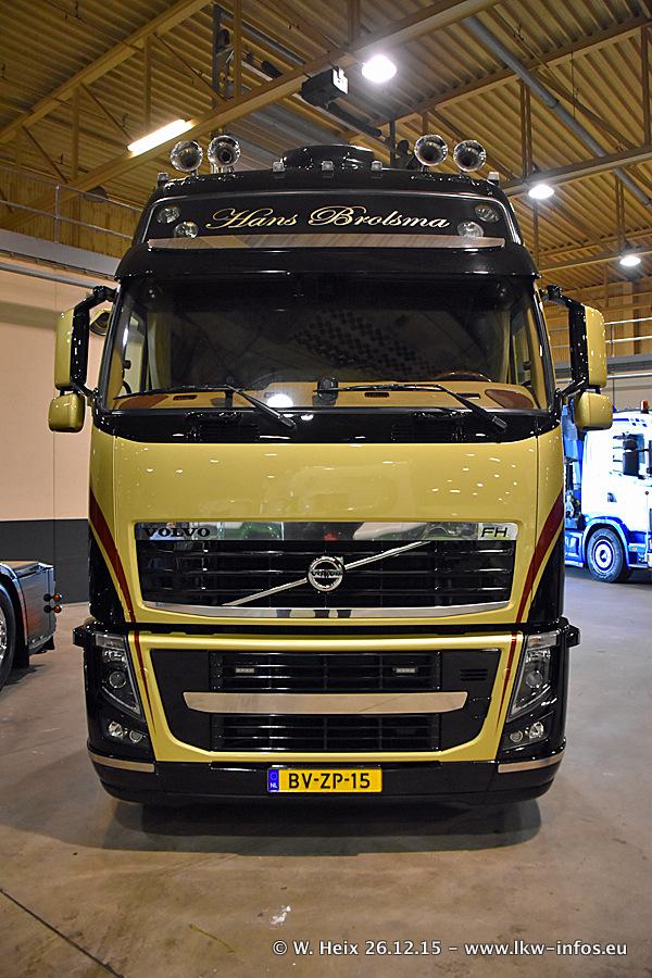 Mega-Trucks-Festival-sHB-20151226-373.jpg