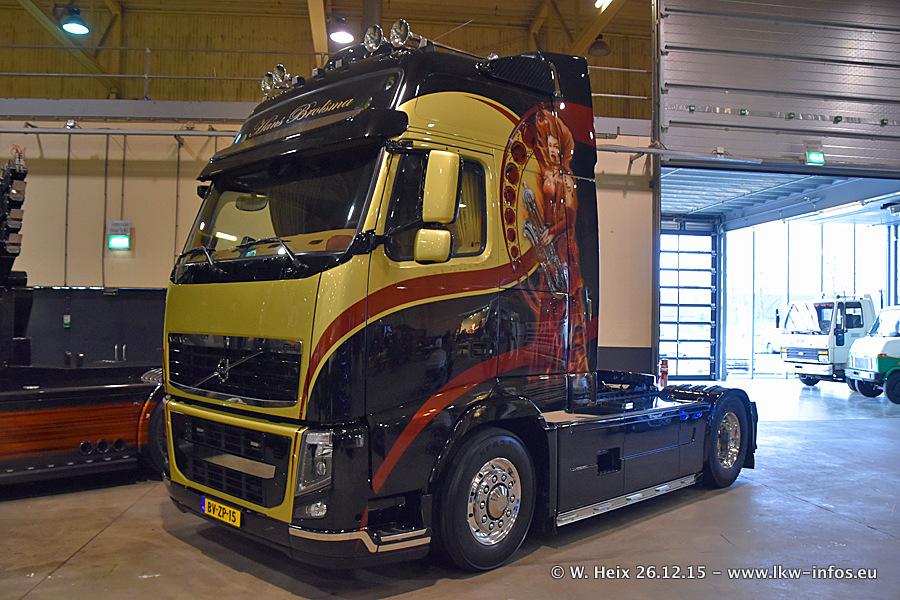 Mega-Trucks-Festival-sHB-20151226-374.jpg