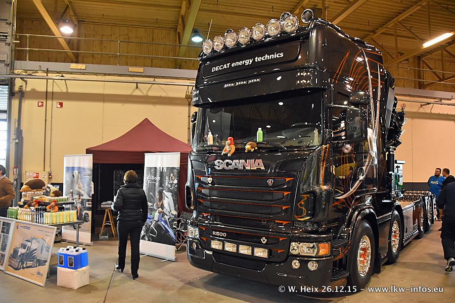 Mega-Trucks-Festival-sHB-20151226-377.jpg