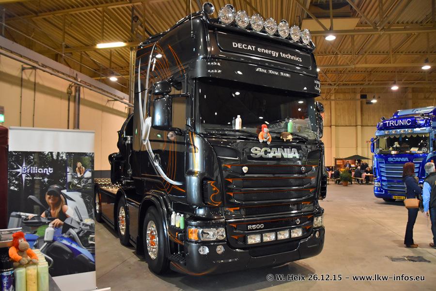 Mega-Trucks-Festival-sHB-20151226-379.jpg