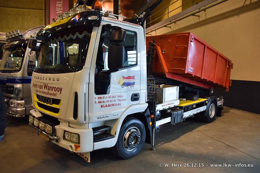 Mega-Trucks-Festival-sHB-20151226-380.jpg