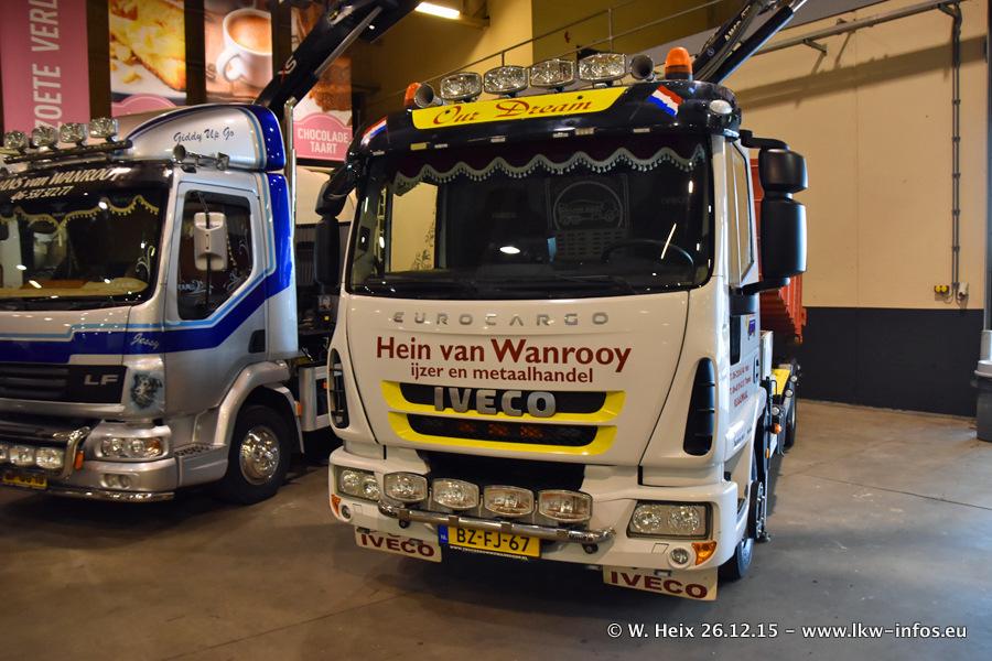 Mega-Trucks-Festival-sHB-20151226-381.jpg