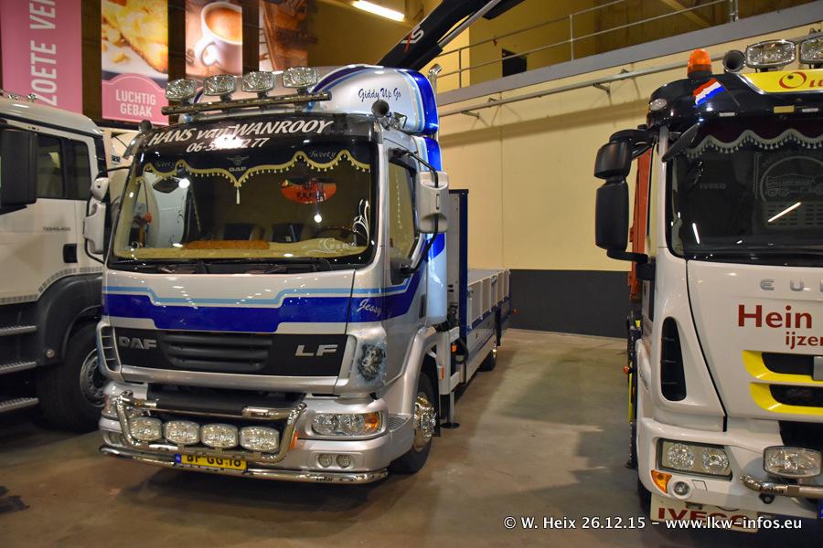 Mega-Trucks-Festival-sHB-20151226-383.jpg