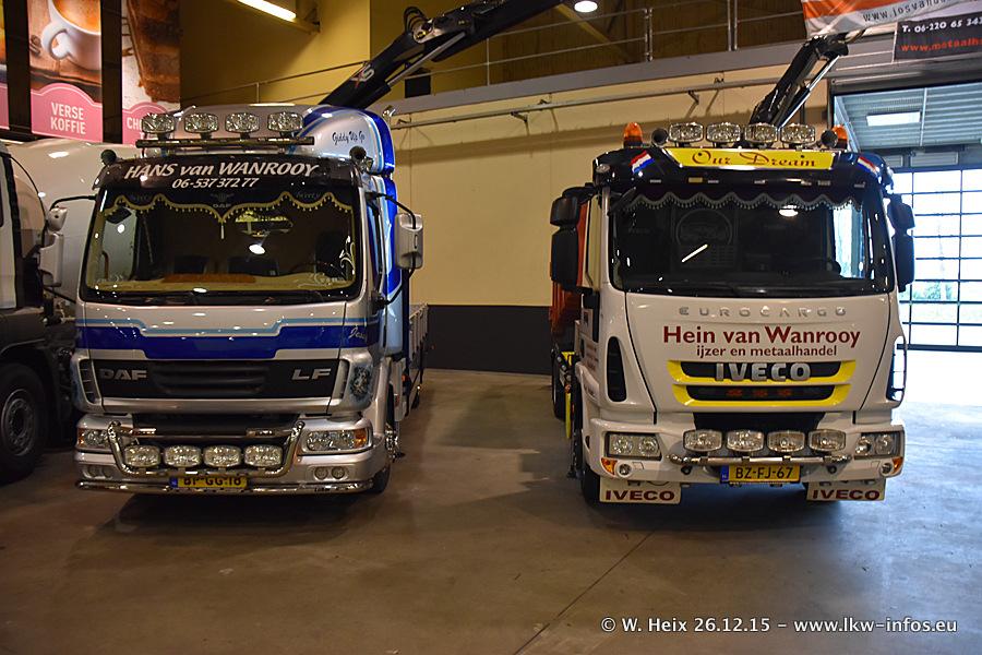 Mega-Trucks-Festival-sHB-20151226-384.jpg