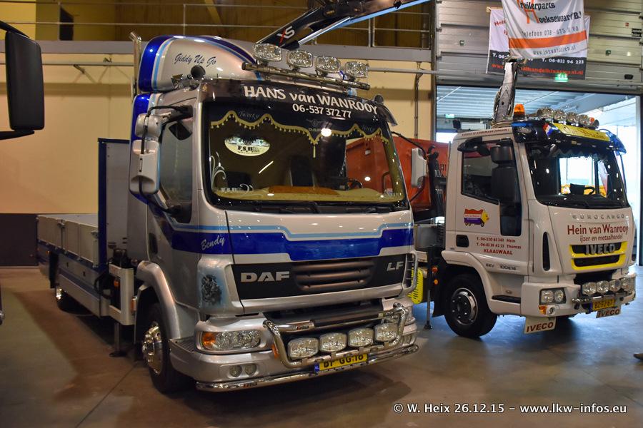Mega-Trucks-Festival-sHB-20151226-385.jpg