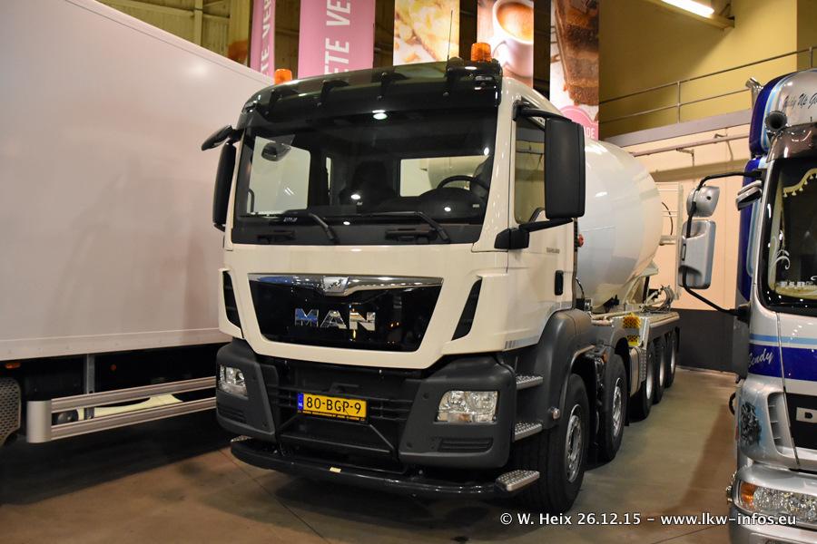 Mega-Trucks-Festival-sHB-20151226-386.jpg