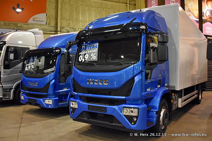 Mega-Trucks-Festival-sHB-20151226-388.jpg
