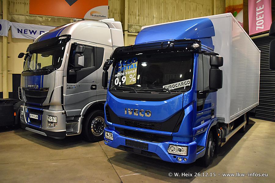 Mega-Trucks-Festival-sHB-20151226-391.jpg