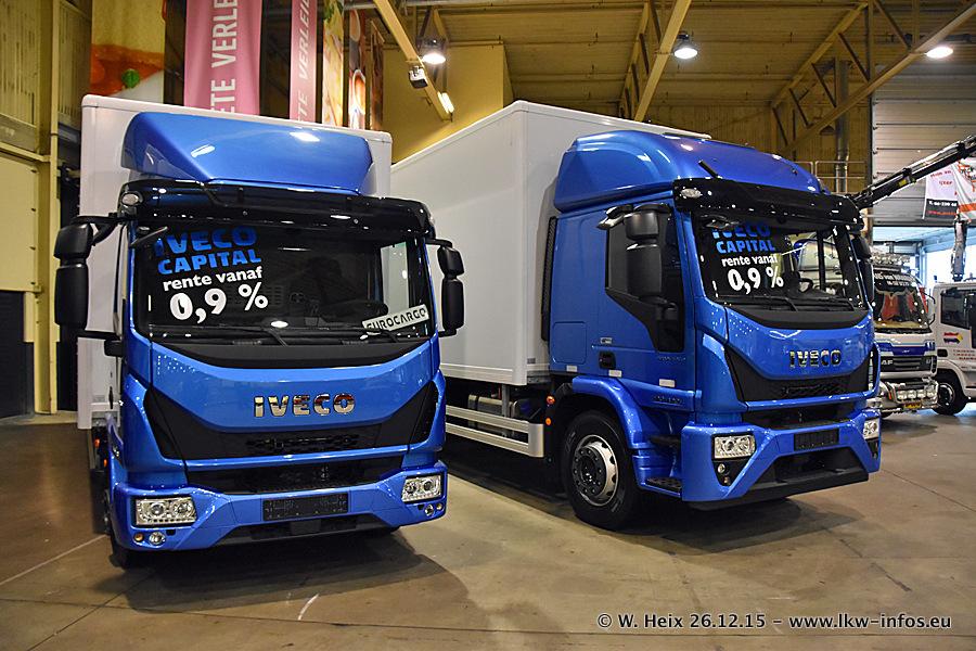 Mega-Trucks-Festival-sHB-20151226-392.jpg