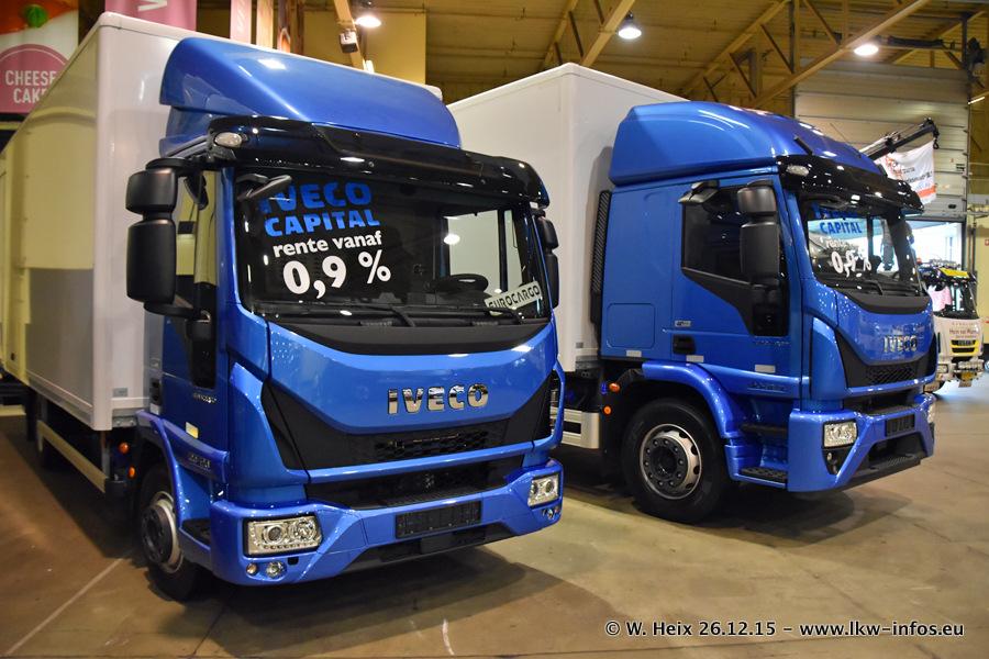 Mega-Trucks-Festival-sHB-20151226-393.jpg