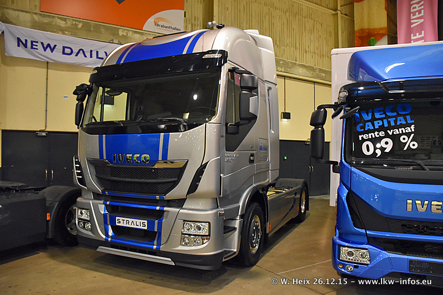 Mega-Trucks-Festival-sHB-20151226-394.jpg