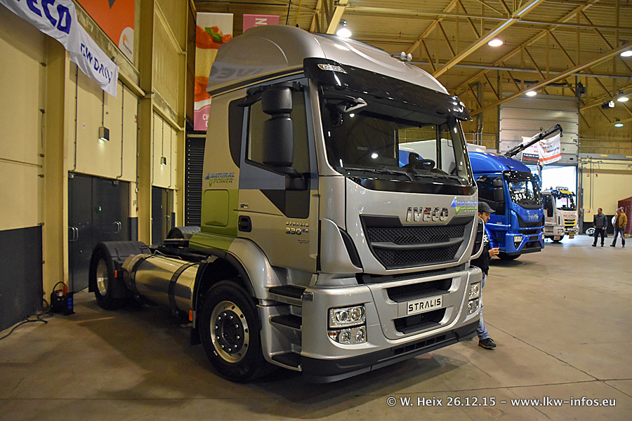 Mega-Trucks-Festival-sHB-20151226-396.jpg