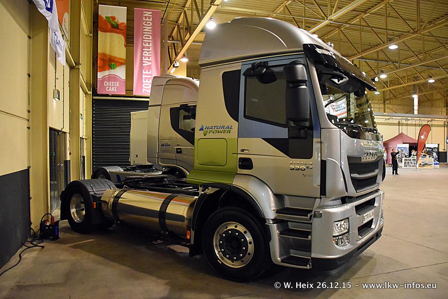 Mega-Trucks-Festival-sHB-20151226-397.jpg