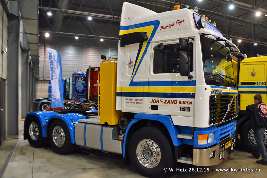 Mega-Trucks-Festival-sHB-20151226-398.jpg