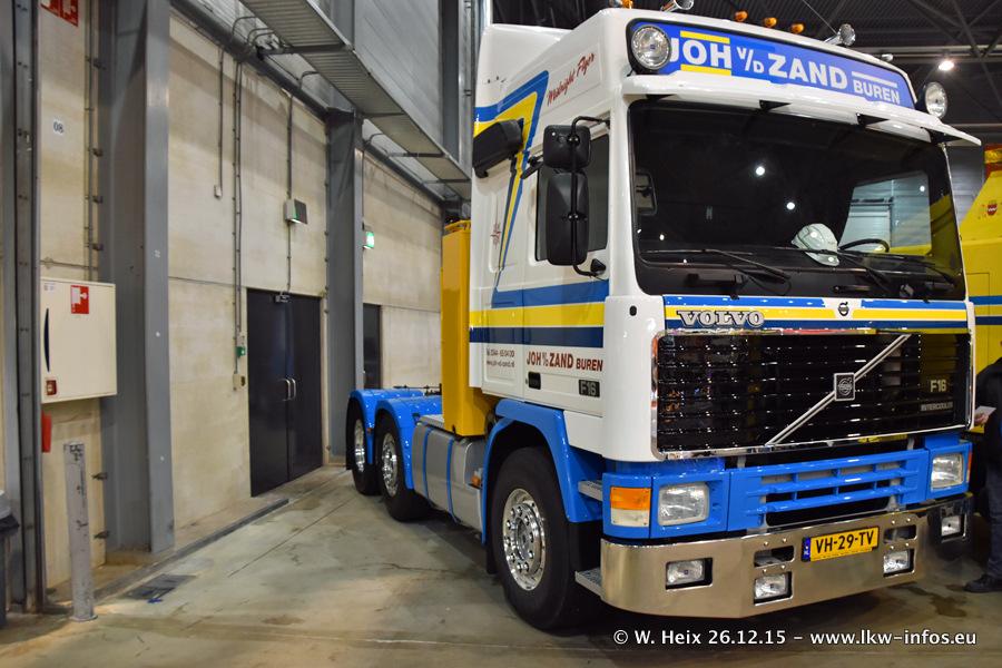 Mega-Trucks-Festival-sHB-20151226-399.jpg