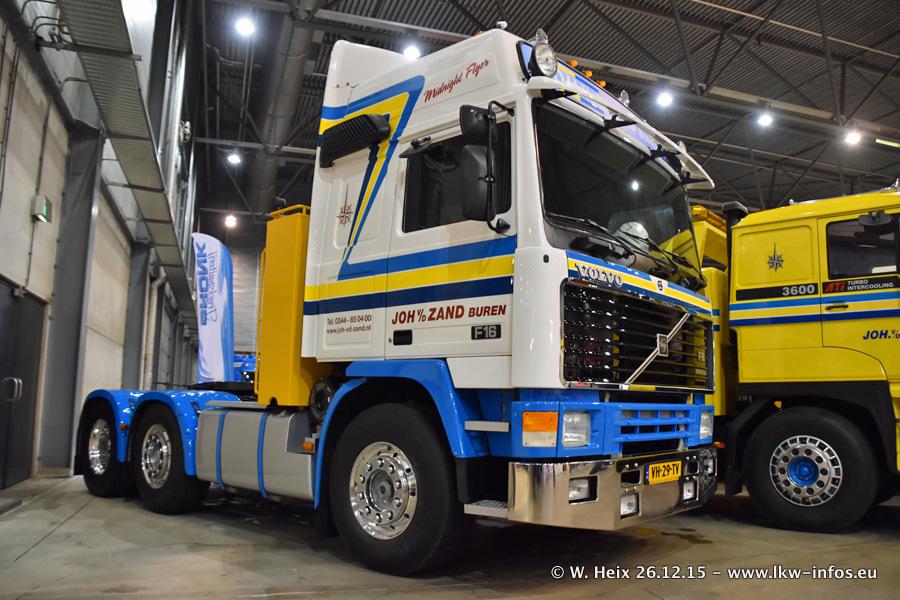 Mega-Trucks-Festival-sHB-20151226-400.jpg