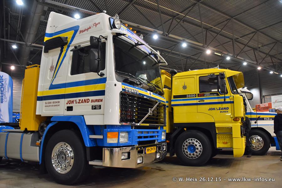 Mega-Trucks-Festival-sHB-20151226-401.jpg