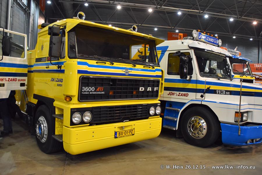 Mega-Trucks-Festival-sHB-20151226-402.jpg