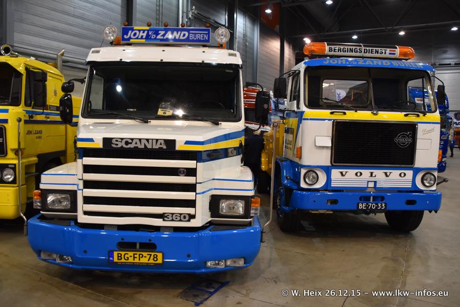 Mega-Trucks-Festival-sHB-20151226-404.jpg