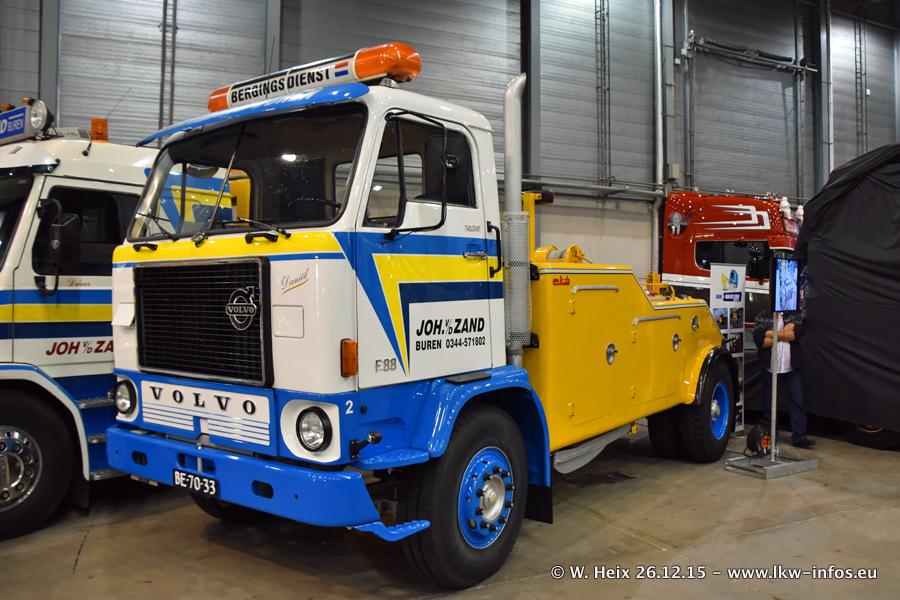 Mega-Trucks-Festival-sHB-20151226-407.jpg