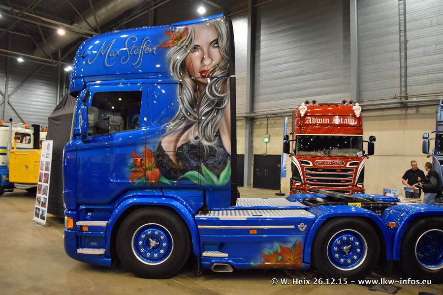 Mega-Trucks-Festival-sHB-20151226-413.jpg