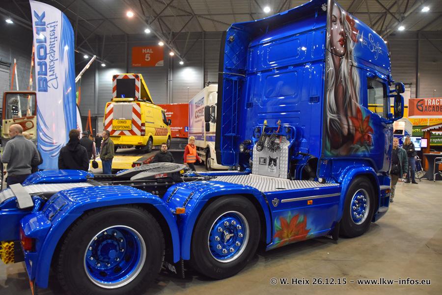 Mega-Trucks-Festival-sHB-20151226-415.jpg