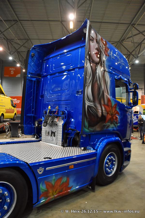 Mega-Trucks-Festival-sHB-20151226-416.jpg