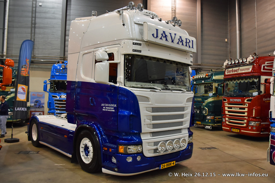 Mega-Trucks-Festival-sHB-20151226-418.jpg