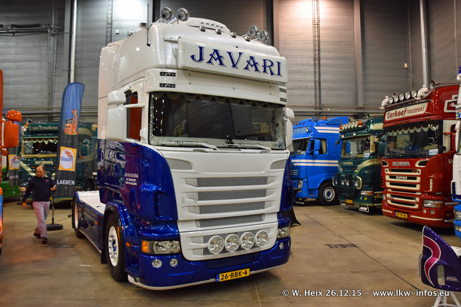 Mega-Trucks-Festival-sHB-20151226-419.jpg