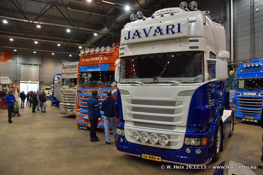 Mega-Trucks-Festival-sHB-20151226-421.jpg