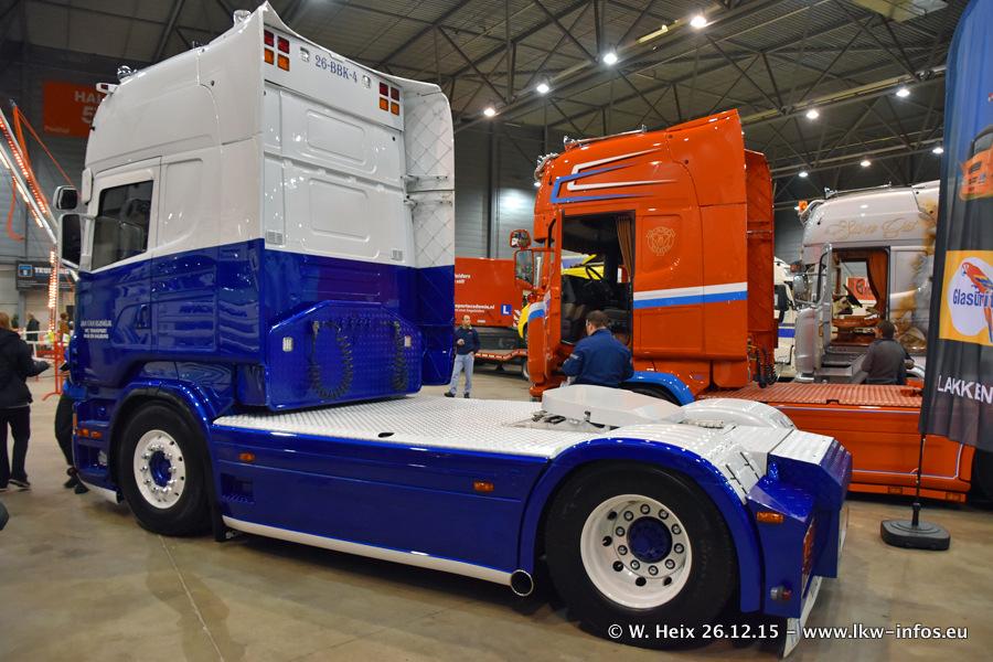 Mega-Trucks-Festival-sHB-20151226-422.jpg