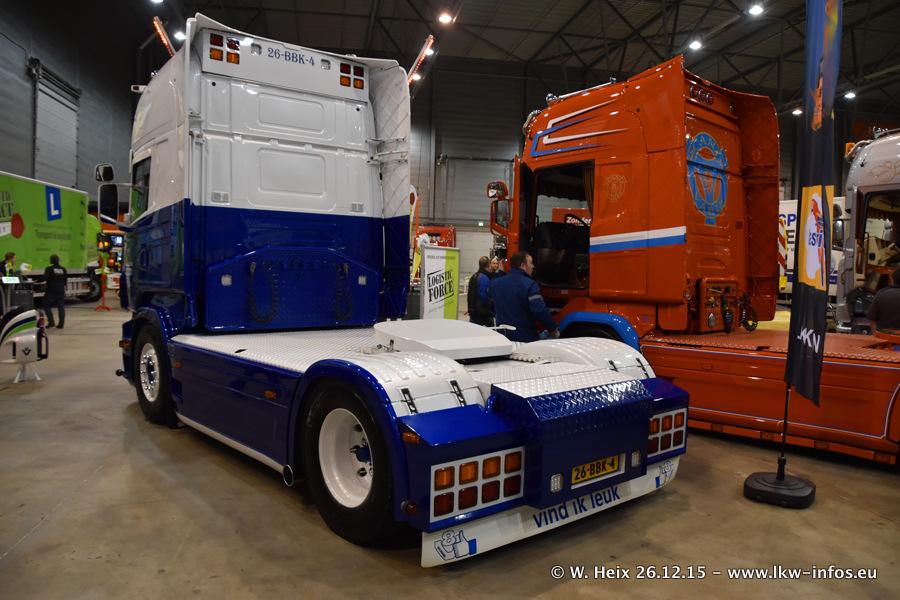 Mega-Trucks-Festival-sHB-20151226-423.jpg