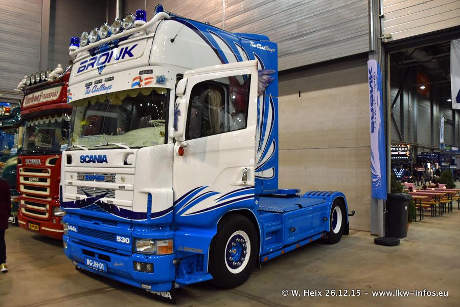 Mega-Trucks-Festival-sHB-20151226-424.jpg