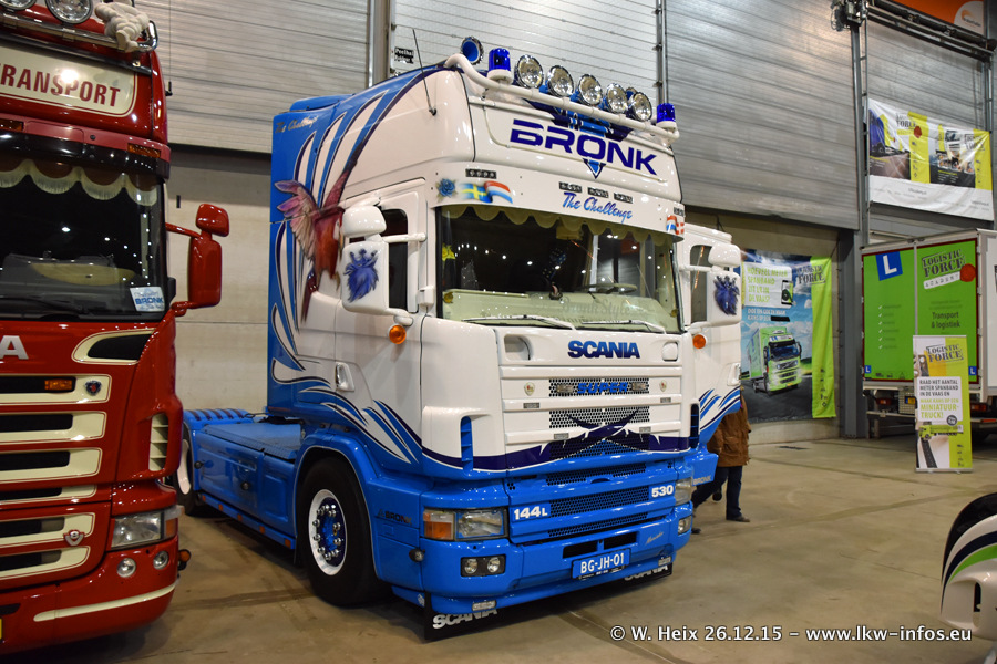 Mega-Trucks-Festival-sHB-20151226-427.jpg