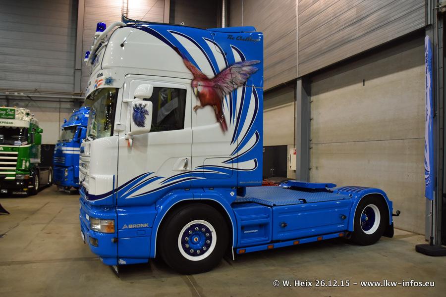Mega-Trucks-Festival-sHB-20151226-430.jpg