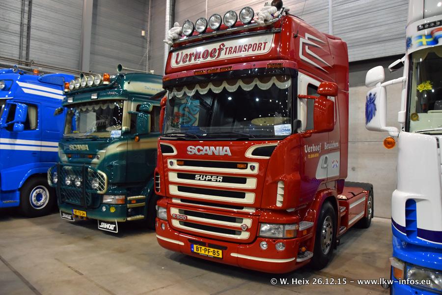Mega-Trucks-Festival-sHB-20151226-432.jpg