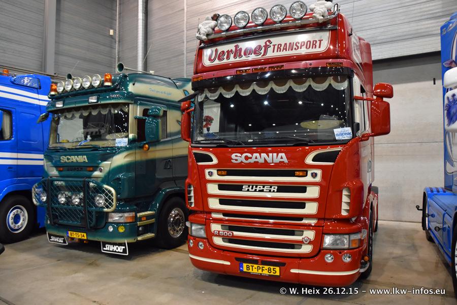 Mega-Trucks-Festival-sHB-20151226-433.jpg