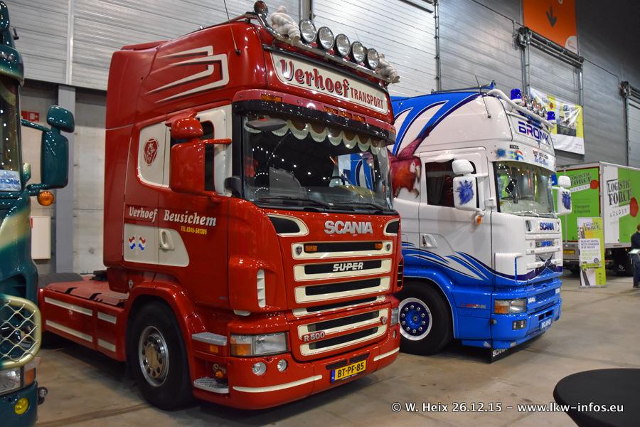 Mega-Trucks-Festival-sHB-20151226-434.jpg