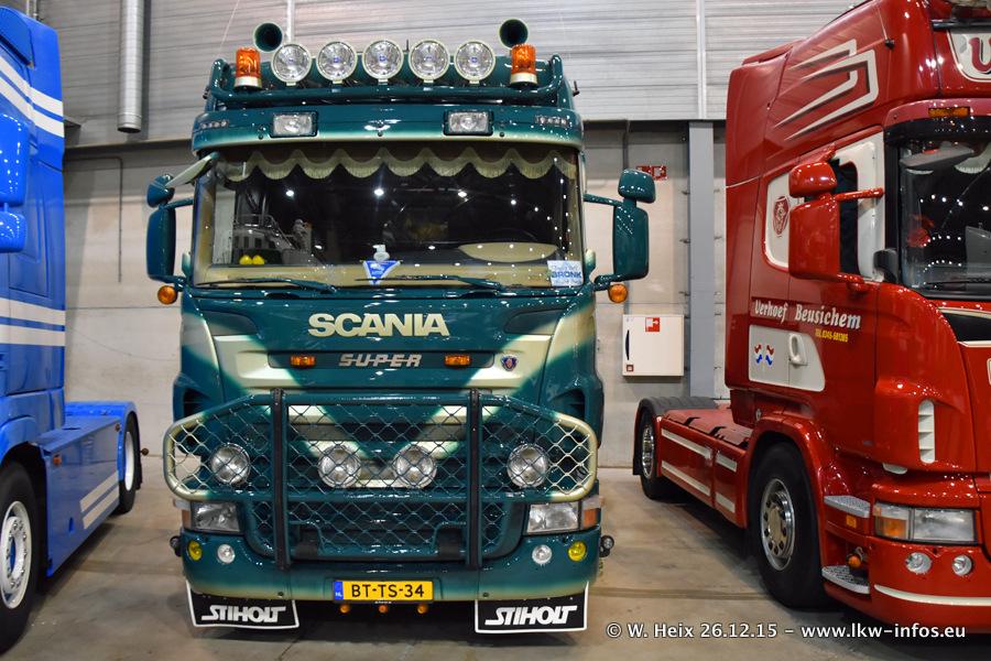Mega-Trucks-Festival-sHB-20151226-435.jpg